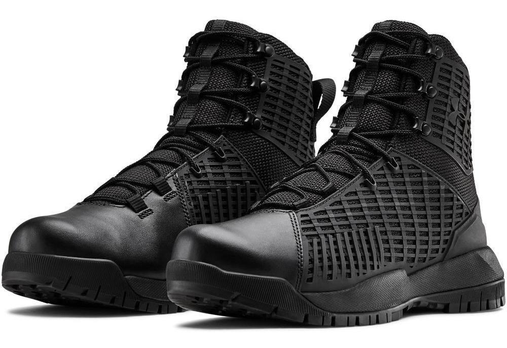 nuevo estilo nuevo estilo suave y ligero Comprar > zapatos tacticos under armour mexico online university ...
