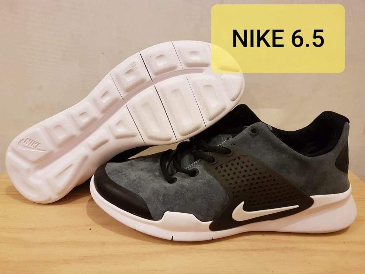 830e756f66c Tenis De La Marca Nike