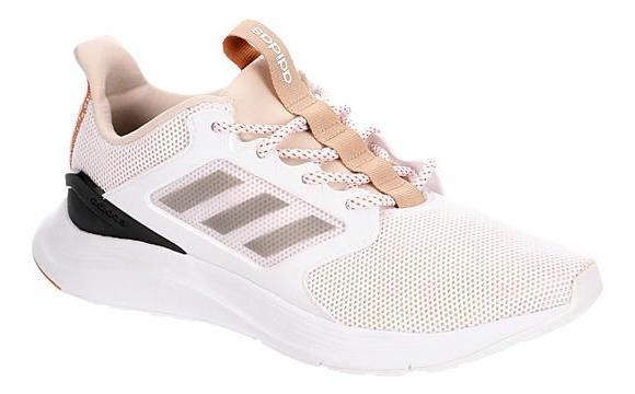zapatillas gym mujer adidas