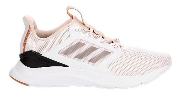 zapatillas adidas x gym