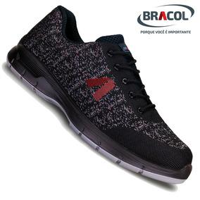 0442475027 Sapato De Amarrar Bracol - Sapatos no Mercado Livre Brasil