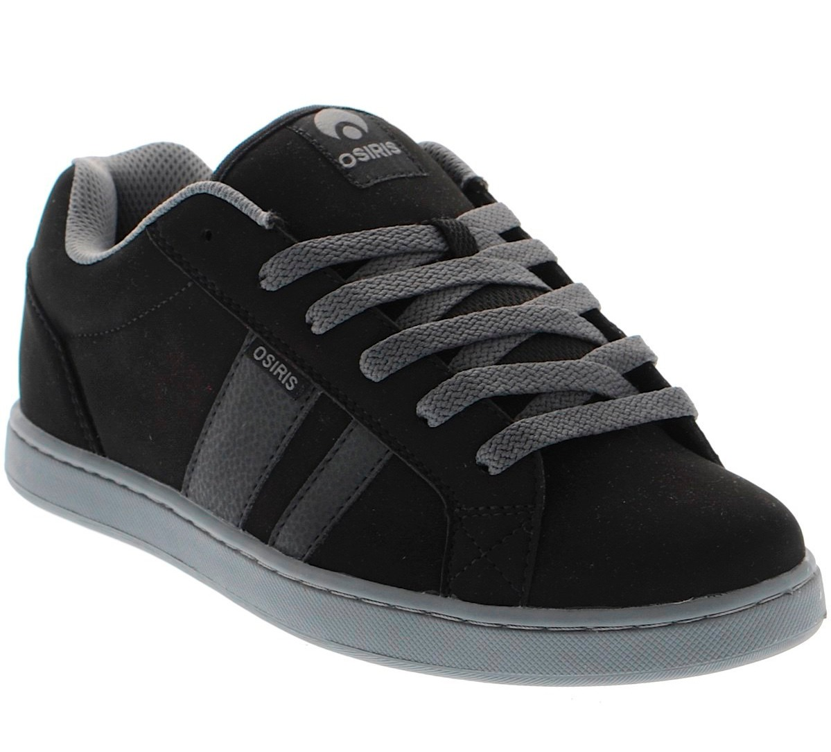 Skates For Shoes