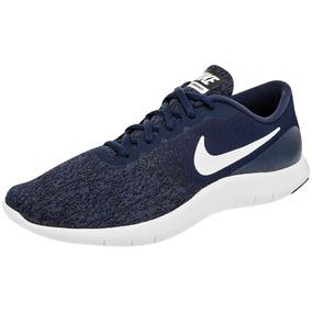Foot Locker Tenis Nike Nayarit Deportivos Mujer Zapatos