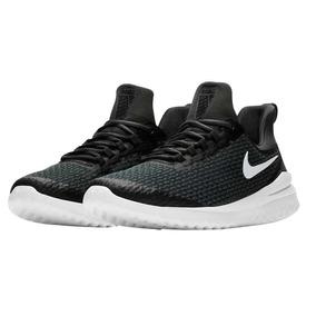 Tenis Mujer Gearbest Zapatos Nuevo Deportivos Nike Hombre gfyvI6Ybm7