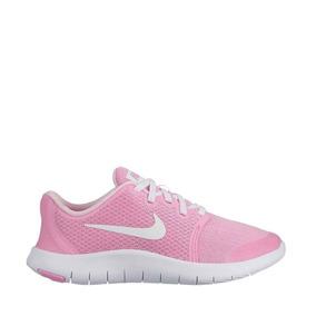cfd9524d9a Todo Unicornio Nike Tenis Mujer - Tenis de Mujer Nike 24 en Ecatepec ...