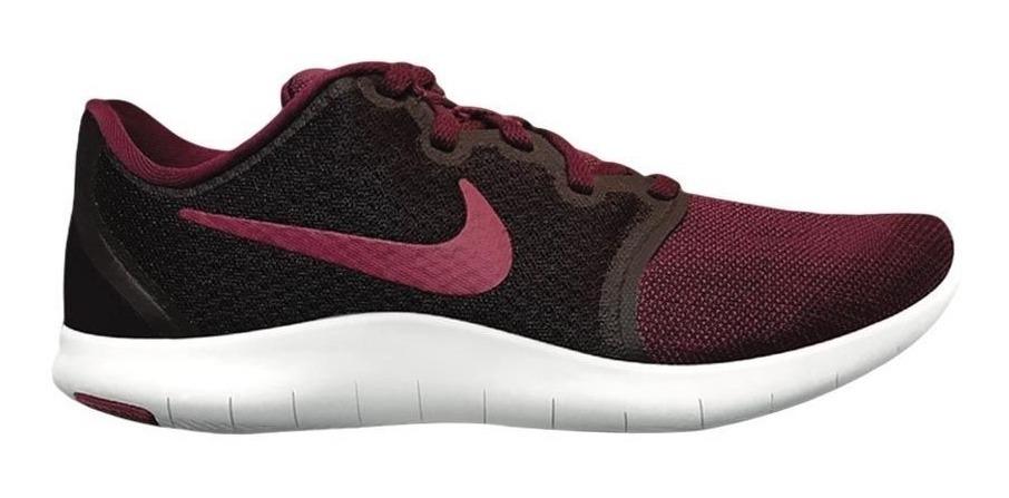 Color vino | Zapato deportivo de mujer, Zapatos nike y