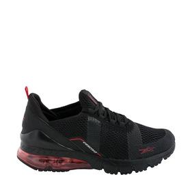 4e2fd921 Tenis Eescord Price Shoes - Ropa, Bolsas y Calzado en Mercado Libre México