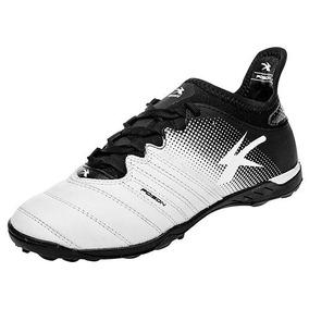 b887030f Zapatos Concord Futbol Rapido Talla 22 - Zapatos en Mercado Libre México