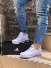 9a5e718672c Zapato Deportivo Dama Ultima Moda - Zapatos para Mujer en Mercado ...