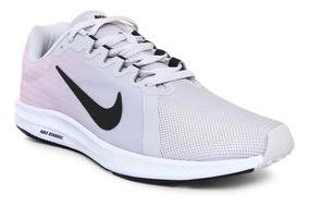Nike Mujeres Huarache City Deportivos de Moda, Atmosphere