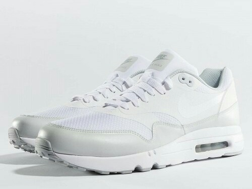 cheapest nike air max 1 ultra 2.0 blanco d1dc4 81daf