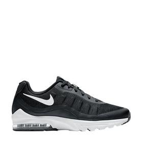 bd923112 Lista De Precios Tenis Importados Price Shoes Nike en Mercado Libre México