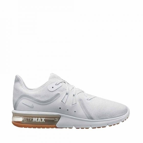 factory authentic c785a 473b8 Tenis Deportivo Nike Air Max Sequent 3 4101 Id-179907