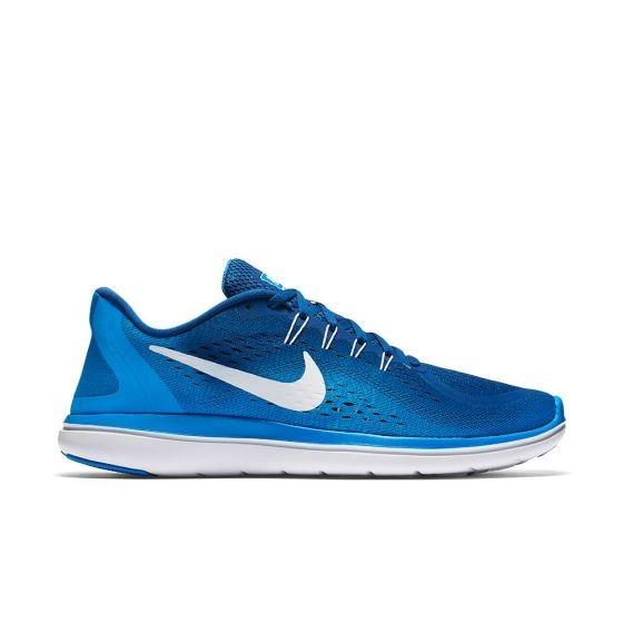 7a7f19746b092 Tenis Deportivo Nike Flex 2017 Rn 7403 -   1