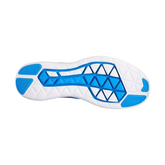 5b61c6bae1362 Tenis Deportivo Nike Flex 2017 Rn 7403 Ga174475 -   971.00 en ...
