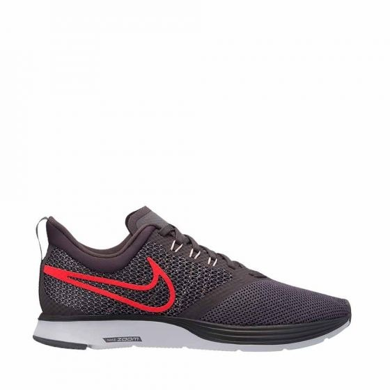 653f506f64dcc Tenis Deportivo Nike Zoom Strike Mujer 22-25 Ps 179928 -   2