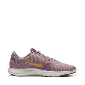 Tenis Deportivo Para Caminar Nike Vino Dama mujer Nx703 A