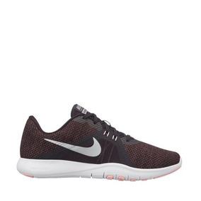 Tenis Deportivo Para Caminar Nike Vino Dama mujer Nx710 A