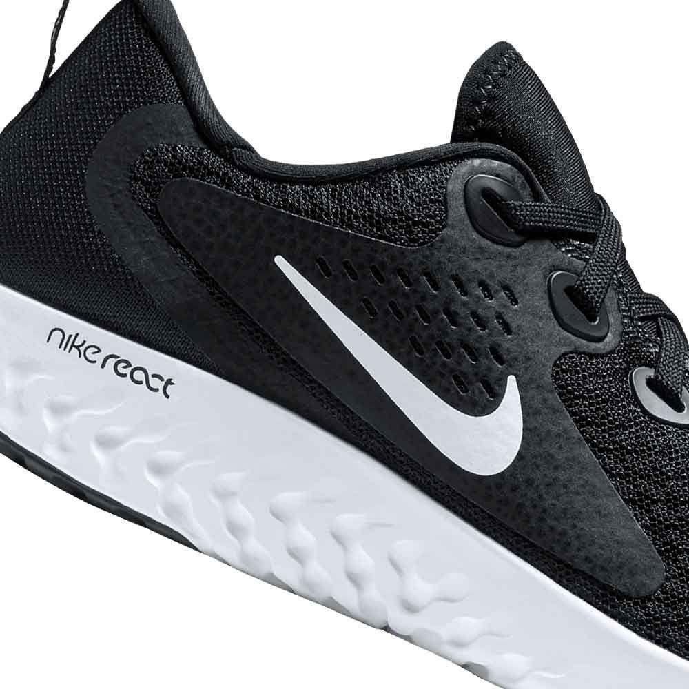Tenis Deportivo Para Correr Nike Wmns Legend React 6001