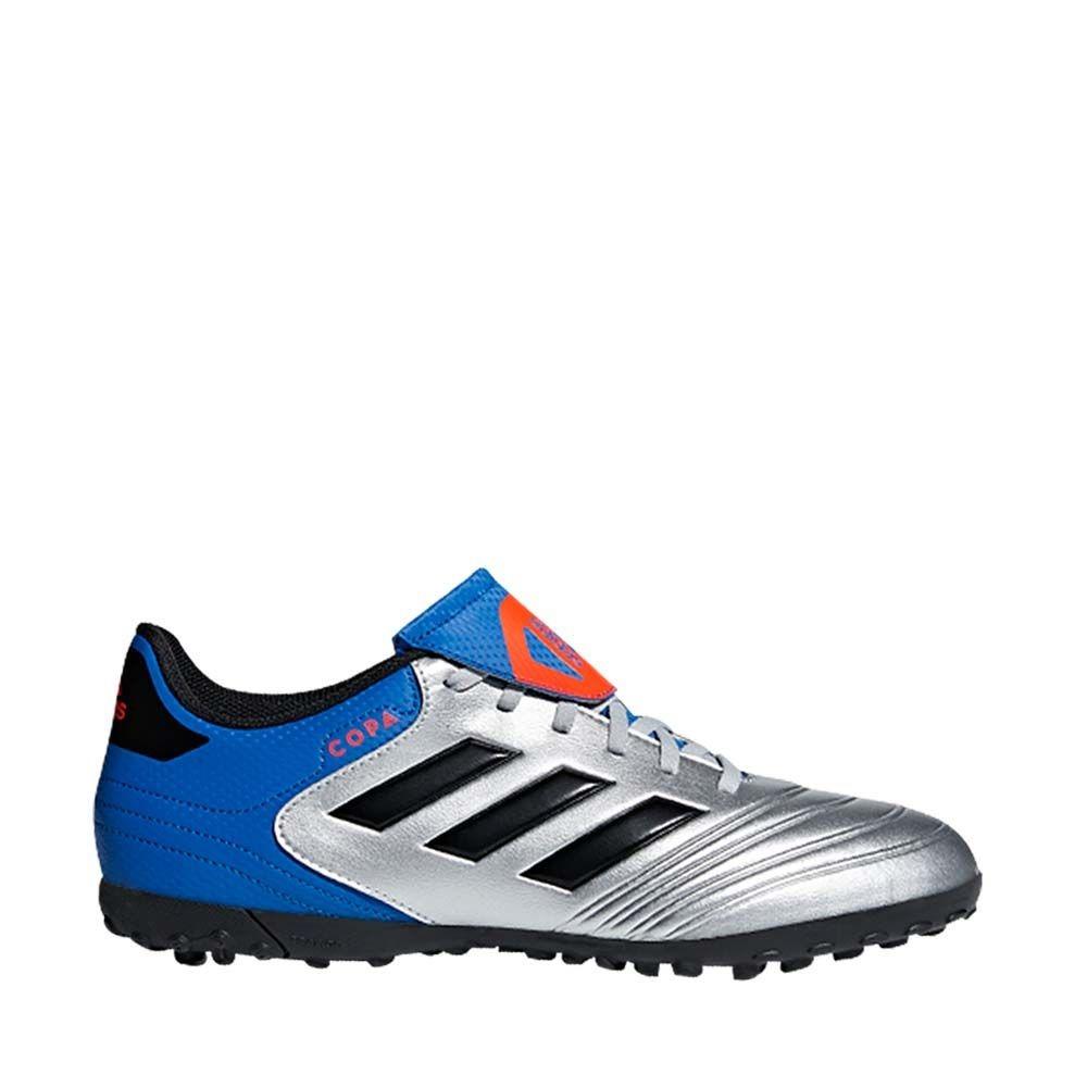 quality design dd4f1 23f9a tenis deportivo para futbol adidas copa tango 18.4 ah2638 ...