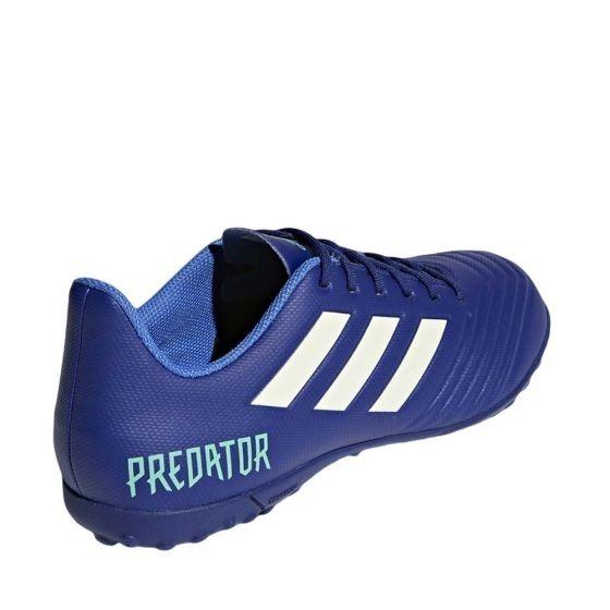 Tenis Deportivo Para Futbol adidas Predator Tango 18.4 Tf 92 ... 90184f7b54e77
