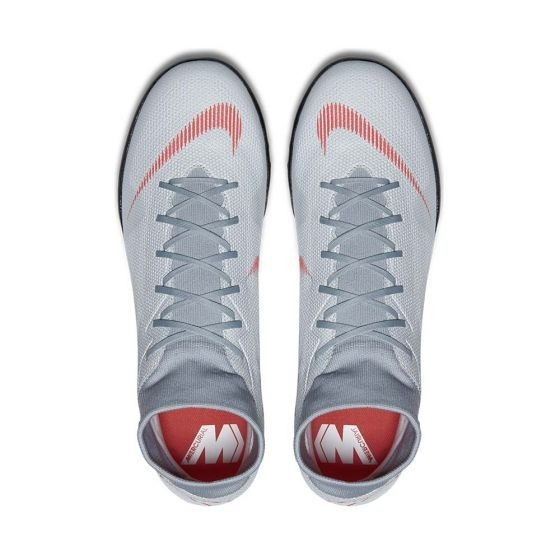 3b9f4c7040 Tenis Deportivo Para Futbol Nike Superflyx 6 Academy Tf 0060 ...