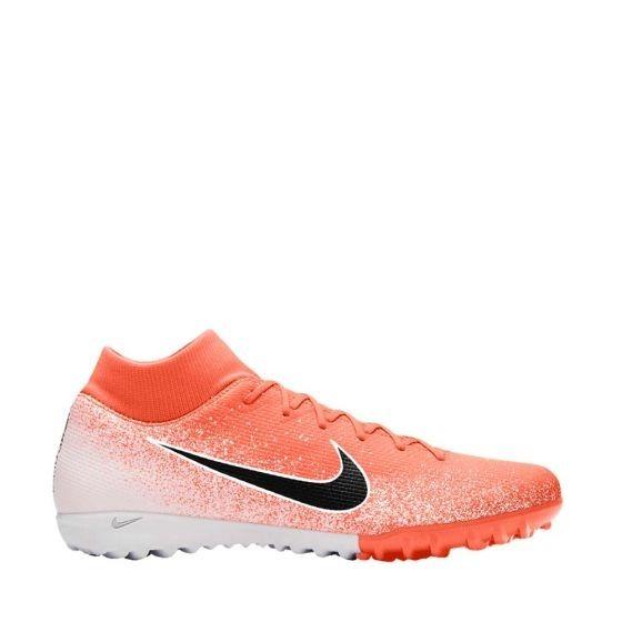 Tenis Deportivo Para Futbol Nike Superflyx 6 Club Ic 7106 ... 60225798e7598