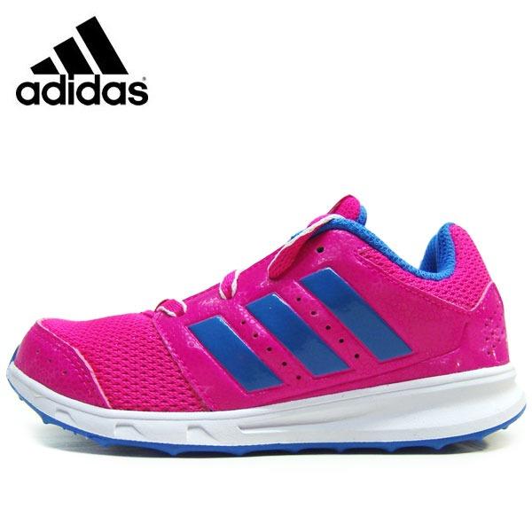 8e5b603c0f0 Tenis Deportivos adidas Lk Sport 2.0 Mujer -   849.00 en Mercado Libre
