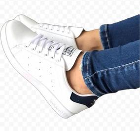 Ultima Coleccion Adidas Clasicos Oferta Chaquetas en