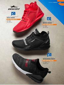 0f9e0f04 Eescord Price Shoes - Zapatos de Hombre Negro en Mercado Libre México