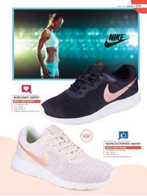 69900006 Tenis Nike De Catalogo Impuls Dama Adidas - Tenis en Mercado Libre México