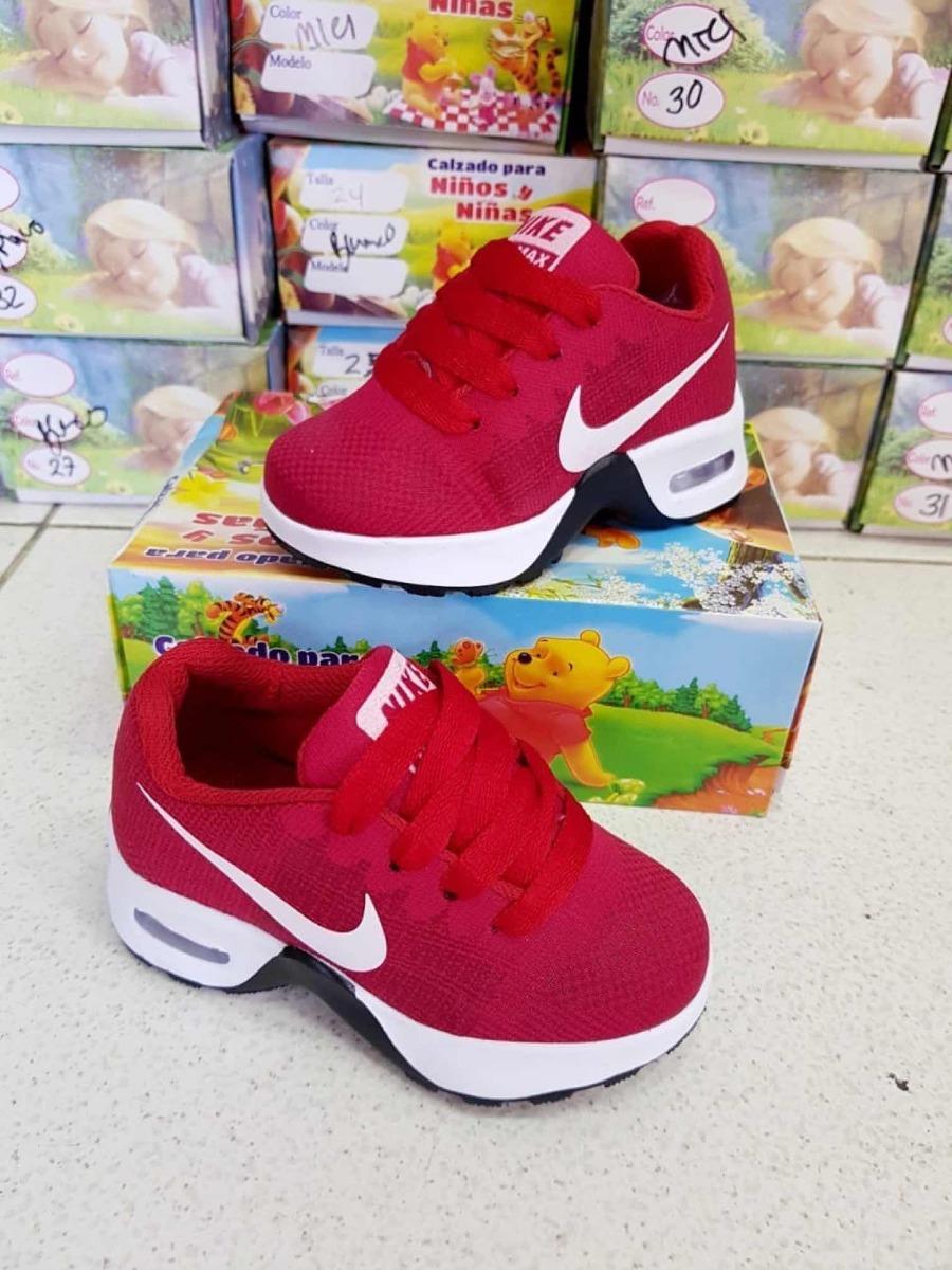 tenis deportivos kids para niños y niñas. calzado zapatillas. Cargando zoom. f3859a0bad437