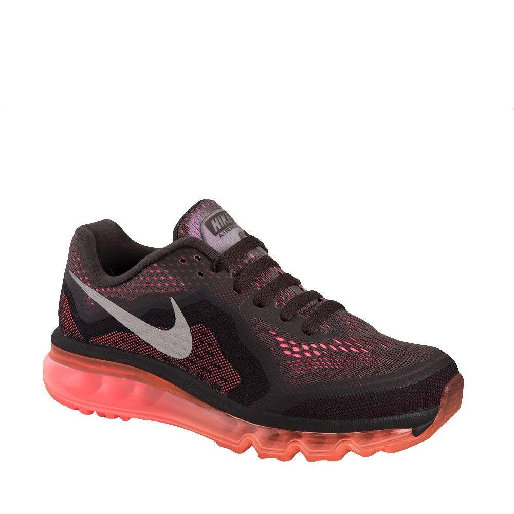 AIR MAX 2014 Chica