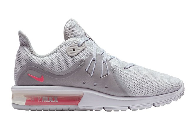 nike air max sequent 3 mujer