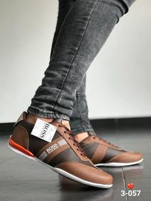 3defde3e Zapatos Al Por Mayor Cucuta - Zapatos en Mercado Libre Colombia