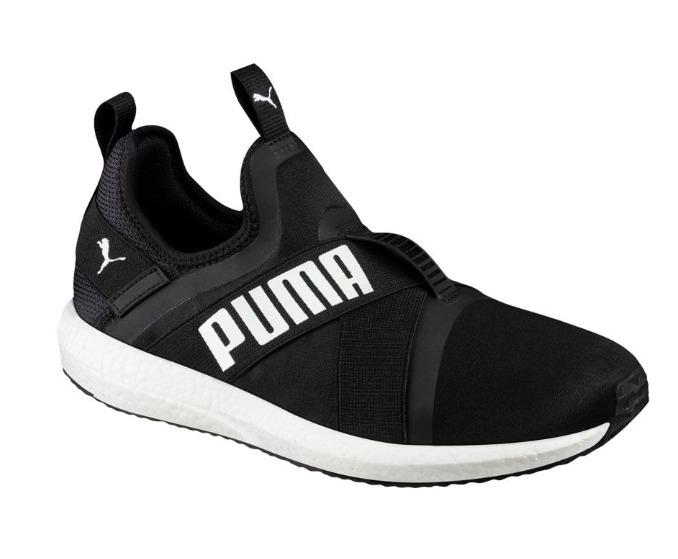 zapatos genuinos muy barato encanto de costo Compras > puma 2018 - 59% OFF en línea