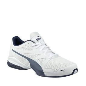 Tazon Modern Sl Tenis Puma Fm Deportivos 176971 K1lJcF