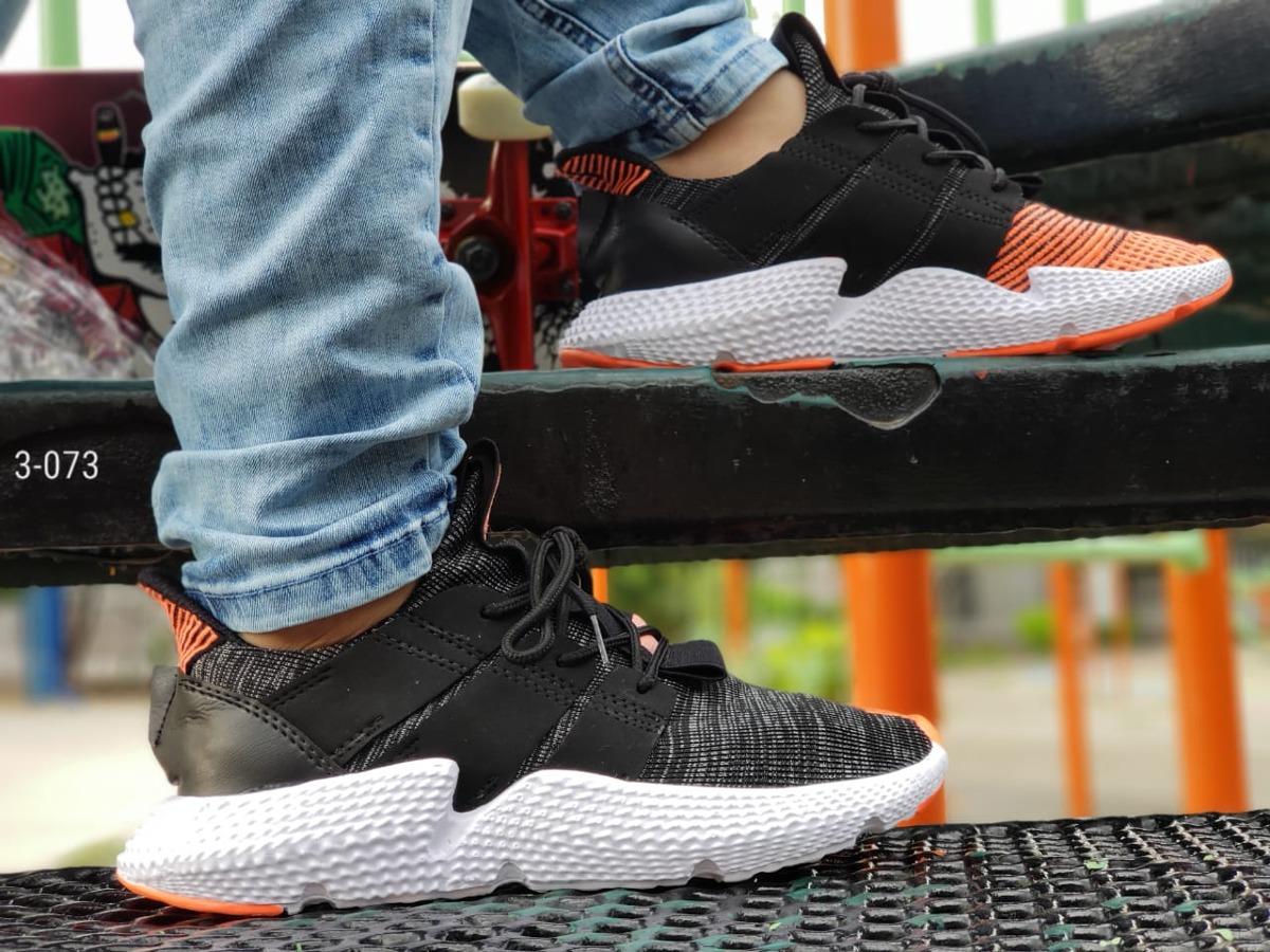 87be5f5d9b0 tenis deportivos zapatillas hombre envío gratis cómodos moda. Cargando zoom.