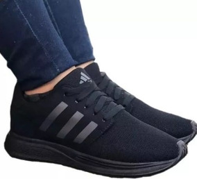 zapatos de tenis adidas