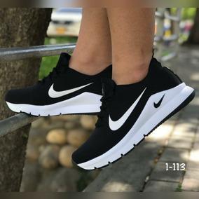 Tenis Doble Nike Zapatos Deportivos Mujer Dama 2019 Hombre