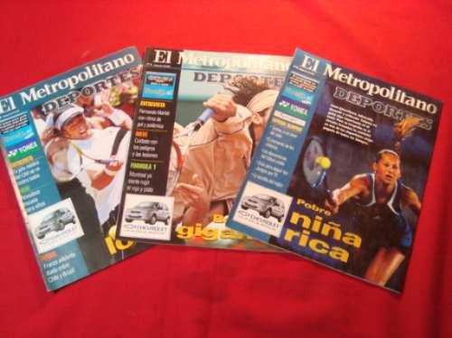 tenis, el metropolitano deportes (3)