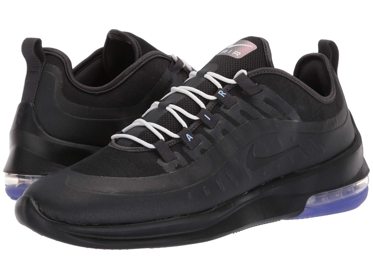 huge selection of 4d0f7 a572b tenis entrenamiento nike air max axis premium m-7655. Cargando zoom.