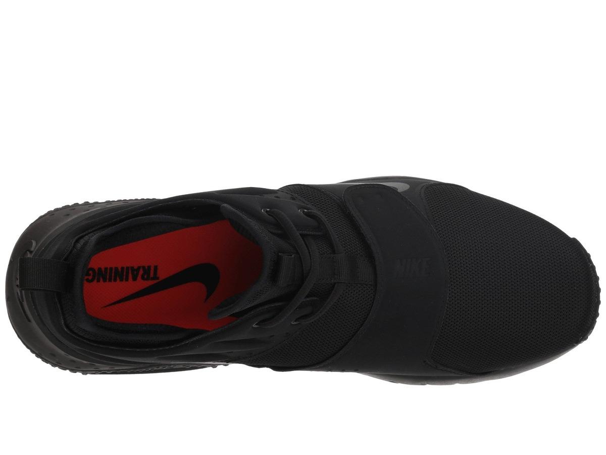 Tenis Entrenamiento Nike Air Max Trainer 1 M 7670