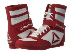 f03f0a862 Everlast Boxing Boots en Mercado Libre México
