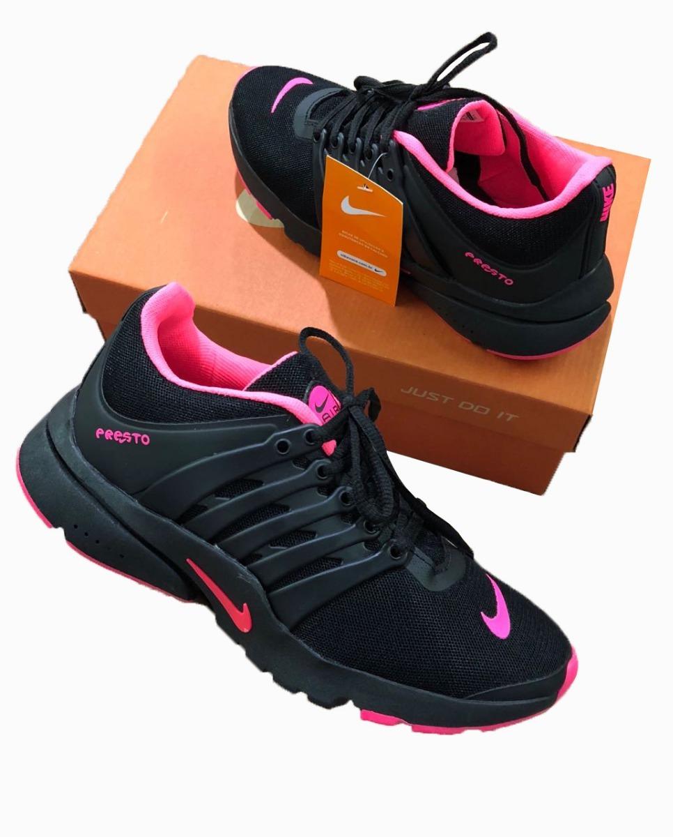 tenis esportivo boots masculino e feminino promoção. Carregando zoom. cef620159eaf6