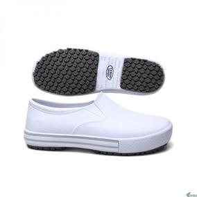f91b56996 Soft Works - Sapatos no Mercado Livre Brasil