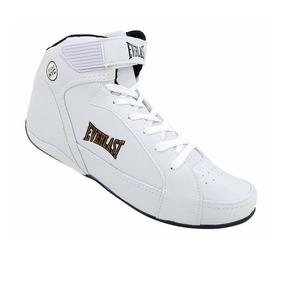 8e08b4879 Tenis De Ouro De Verdade Adidas - Tênis para Feminino Branco no ...