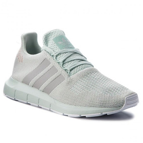 70c0078d8d9 Adida Swift Run - Adidas Casuais no Mercado Livre Brasil