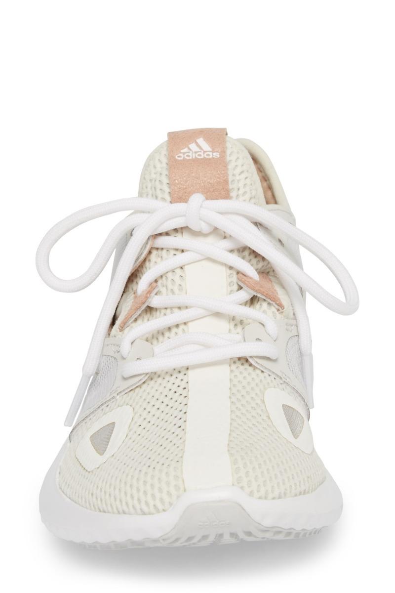 c74266c3050 tenis feminino adidas bounce branco tamanho 39 original. Carregando zoom.