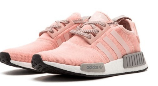 ... order tenis feminino adidas nmd rosa cinza original 7e5fa 05f2d adb98ac74f8ff